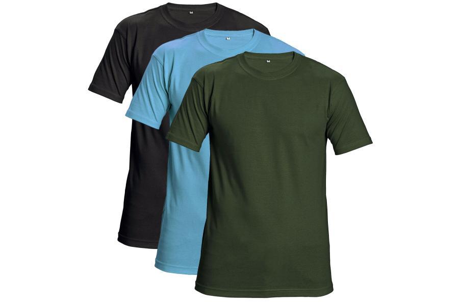T-shirts/ polo