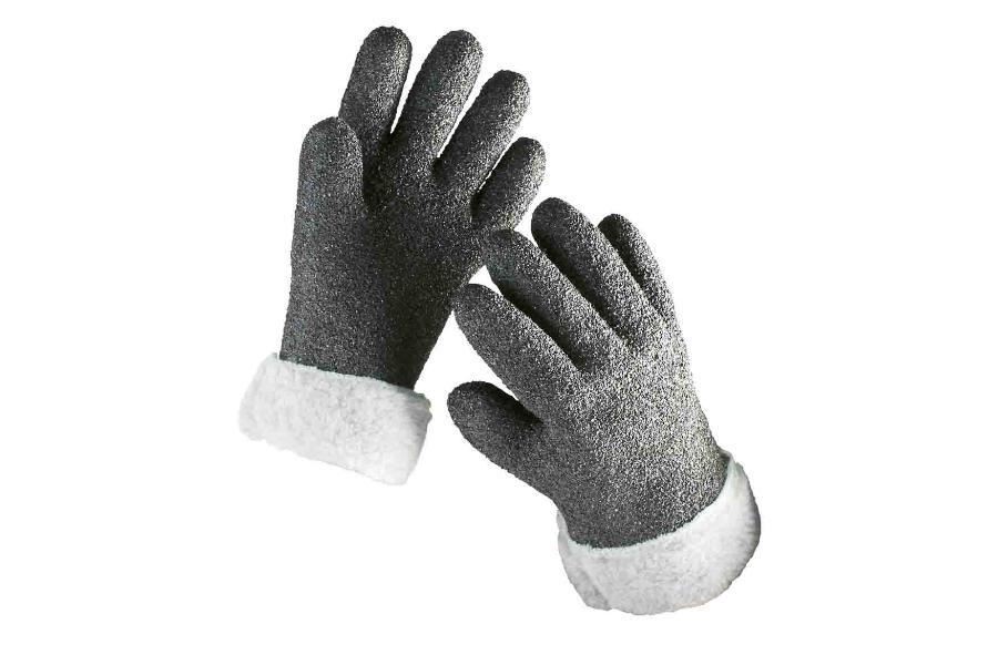 Rękawice termoizolacyjne