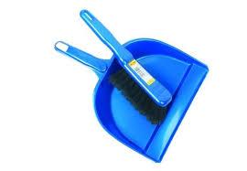 Akcesoria do sprzątania