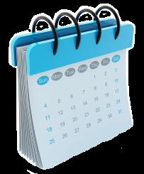 kalendarz_maly