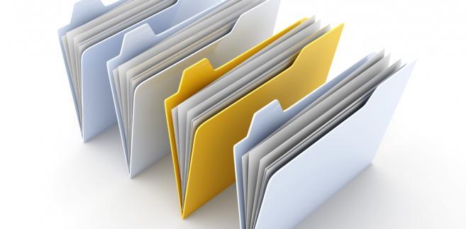 598840-dokumenty